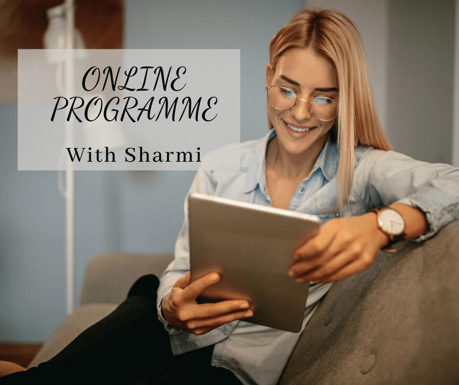 Online programmes (live)