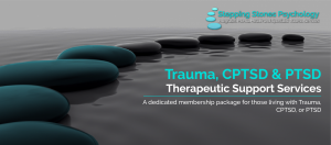 Membership for Trauma Survivors